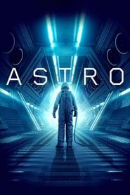 Astro (2018)