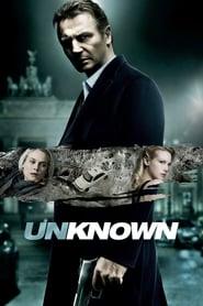 Nonton Unknown 2011 Sub Indonesia Nontonfilm