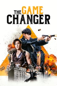 The Game Changer (2017)
