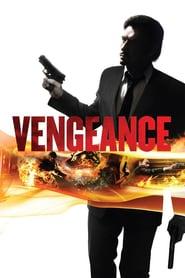 Vengeance (2009)