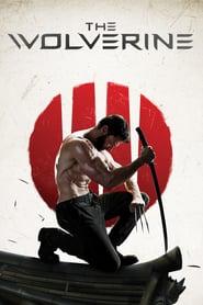 Nonton The Wolverine 2013 Sub Indonesia Nontonfilm