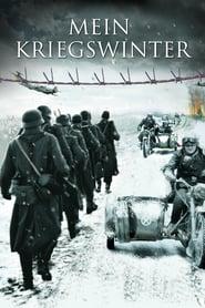 Winter in Wartime (2008)