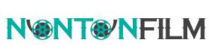 NontonFilm