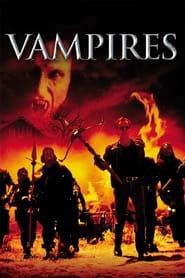 Vampires (1998)