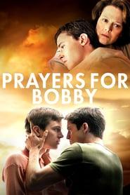 Prayers for Bobby (2009)