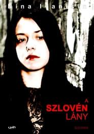 Slovenian Girl (2009)