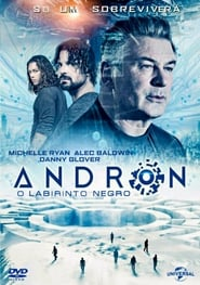 Andron (2015)