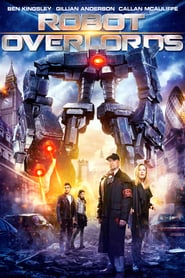 Robot Overlords (2015)