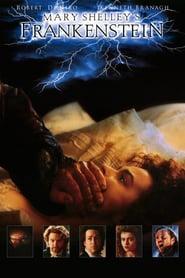 Frankenstein (1994)