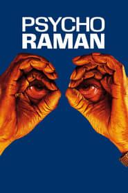 Nonton Raman Raghav 2 0 2016 Sub Indonesia Nontonfilm