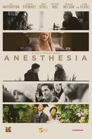 Anesthesia (2016)