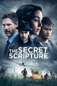 The Secret Scripture (2016)