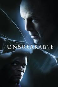Nonton Unbreakable 2000 Sub Indonesia Nontonfilm