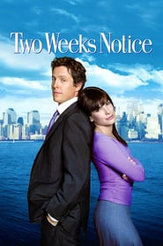 Two Weeks Notice (2002)