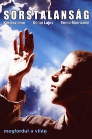 Fateless (2005)