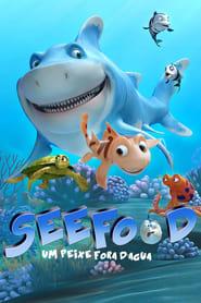 SeaFood (2011)