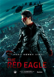 Red Eagle (2010)