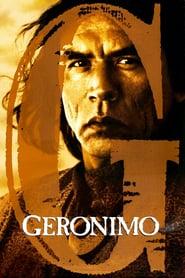 Geronimo: An American Legend (1993)