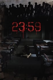 2359 (2011)