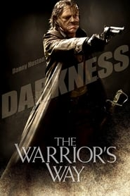 The Warrior's Way (2010)