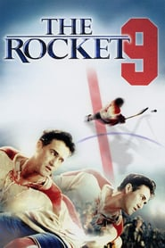 The Rocket: The Legend of Rocket Richard (2005)