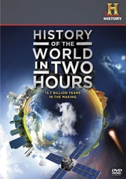 The History of the World in 2 Hours (2011)