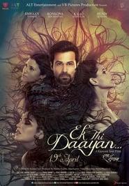 Ek Thi Daayan (2013)