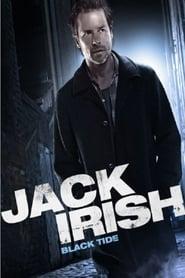 Jack Irish: Black Tide (2012)