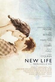 New Life (2016)