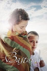 Bastards (2014)