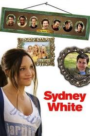 Sydney White (2007)