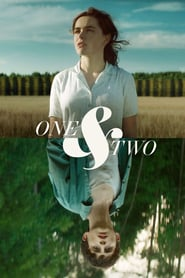 One & Two (2015)