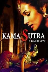 Kama Sutra: A Tale of Love (1996)