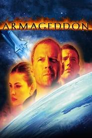 Armageddon (1998)