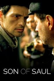 Son of Saul (2015)