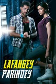 Lafangey Parindey (2010)