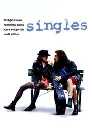 Singles (1992)