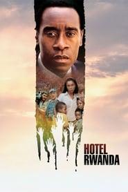 Hotel Rwanda (2004)