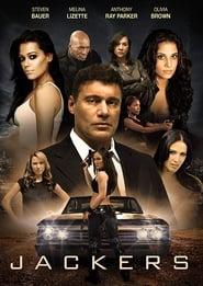 Fast Lane (2011)
