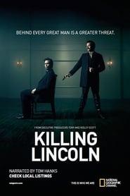 Killing Lincoln (2013)