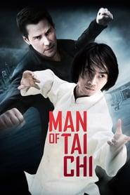 Man of Tai Chi (2013)