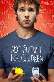 Not Suitable For Children (2012)