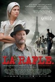 The Round Up (2010)