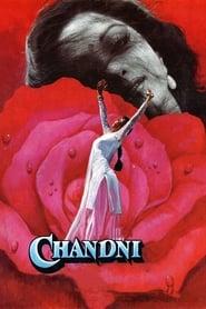 Chandni (1989)
