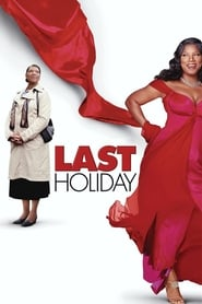 Last Holiday (2006)