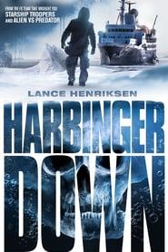 Harbinger Down (2015)