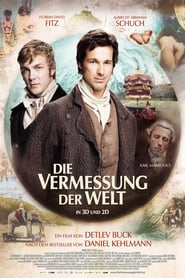 Measuring the World (2012)