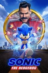 Sonic the Hedgehog (2020)