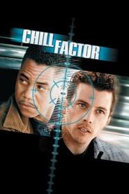 Chill Factor (1999)