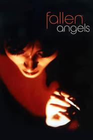 Fallen Angels (1995)